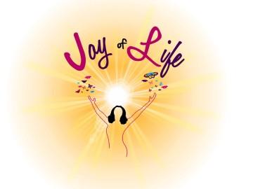 Joy_Of_Life_Logo_Color_w_Sun
